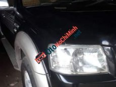Cần bán lại xe Ford Everest AT sản xuất 2009