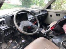 Bán gấp xe Toyota Van như hình đời 1984, xe đang sử dụng bình thường