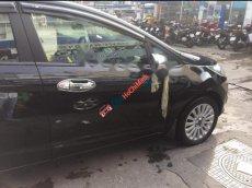 Cần bán Ford Fiesta 2011 AT, xe hoạt động hoàn hảo