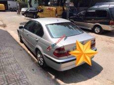 Cần tiền kinh doanh bán xe BMW 325i đời 2004