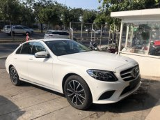Bán ô tô Mercedes C200 NEW MODEL - Xe Vừa Ra Mắt - Giao Ngay - Ưu Đãi Tốt Nhất - LH: 0902.342.319