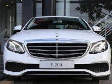 Bán ô tô Mercedes E200 2019 - Xe giao ngay, đủ màu, ưu đãi giá trực tiếp tốt nhất cả nước - LH: 0902 342 319