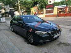 Cần bán lại xe BMW 5 Series 528i đời 2010, nhập khẩu nguyên chiếc