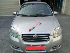 Cần bán Daewoo Gentra 2010, xe đẹp