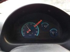 Bán Daewoo Matiz SE đời 2005, xe nhập, xe gia đình