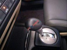 Bán Honda Civic 1.8 AT năm 2011