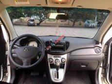Cần bán xe Hyundai i10 Hatchback 2010, số tự động