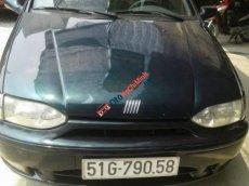 Bán xe Fiat Siena đời 2002, giá chỉ 89 triệu