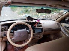 Bán xe Toyota Avalon sản xuất 1995, nhập khẩu nguyên chiếc