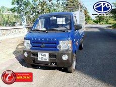 Xe tải 1 tấn Dongben thùng dài 2.4 mét