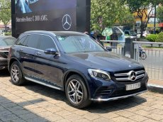 Cần bán xe Mercedes 300 đời 2017