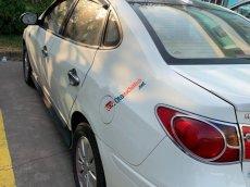 Bán ô tô Hyundai Avante 1.6 MT năm sản xuất 2011, màu trắng