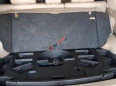 Bán Ford Escape 2.3 AT năm sản xuất 2004, màu đen số tự động