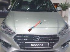 Cần bán xe Hyundai Avante sản xuất 2019, màu bạc, giá tốt