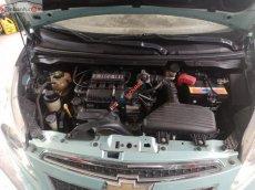 Cần bán xe Spark 2012 LT, chính chủ, xe đi giữ gìn, nội ngoại thất đẹp