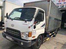Bán Hyundai Đô Thành 03 cục HD72 TK SX2015 - Bán xe trả góp