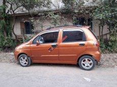 Bán xe Daewoo Matiz SE sản xuất 2007, 93 triệu