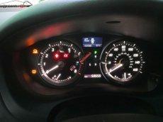 Bán xe Lexus ES350 đời 2008, màu xám xanh nòng súng, xe còn nguyên bản, nhập Mỹ