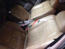 Bán xe Ford Laser 1.8 2003, màu vàng, chính chủ