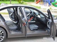 Bán xe BMW 320i 2012, mode 2013