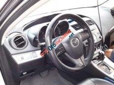Bán Mazda 3 năm 2010, màu đen, nhập khẩu chính chủ giá cạnh tranh