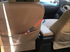 Bán xe Kia Spectra 2004, màu trắng, còn rất mới