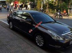 Bán xe Nissan Teana sản xuất năm 2009, nhập khẩu, xe đẹp