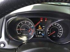 Cần bán lại xe Mitsubishi Outlander Sport sản xuất 2015, nhập khẩu, đăng ký tháng 4 năm 2015
