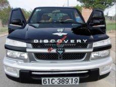 Bán Mekong Premio sản xuất năm 2011, xe còn mới