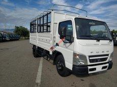 Bán Mitsubishi Fuso Canter 4.99 2019, 2 tấn 1. Hỗ trợ trả góp 70-75%
