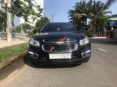 Chính chủ bán Chevrolet Cruze 1.8LTZ 2016