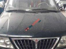 Bán xe Mitsubishi Jolie MT đời 2003, nhập khẩu nguyên chiếc, xe còn đẹp