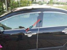 Cần bán xe Honda Civic 1.8 MT đời 2007, màu đen, giá tốt