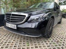 Cần bán lại xe Mercedes đời 2017