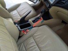 Cần bán Honda Civic 1.8 AT đời 2013, màu trắng