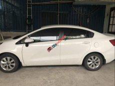 Cần bán Kia Rio AT Sedan số tự động, đăng ký lần đầu 07/2016