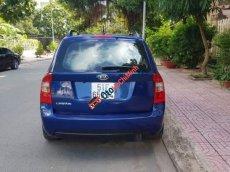Cần bán chiếc Kia Carens 2013, đăng ký lần đầu 05/2013