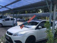 Bán Ford Focus số AT, sx cuối 2011, bảo dưỡng hãng từ lúc mua mới tới giờ