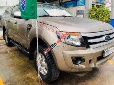 Cần bán xe Ford Ranger XLS AT sản xuất năm 2015 giá cạnh tranh