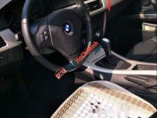 Bán xe BMW 3 Series 320i sản xuất 2011, màu xám, nhập khẩu