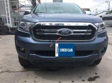 Cần Ford Ranger XLT 2018 đăng ký 2019, vay ngân hàng trả trước từ 200-250tr