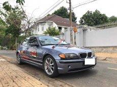 Cần bán BMW 325i Sport date 2003