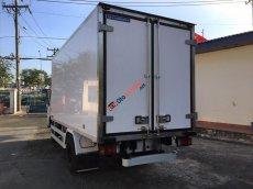 Bán Isuzu QKR77HE4 2019 2 tấn 4, là dòng xe tải nhẹ cao cấp hiện nay, ưu đãi lớn khi mua xe