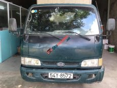 Bán xe Thaco Kia cuối năm 2008, xuất xứ Hàn quốc