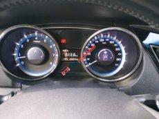 Bán lại xe Sonata đời 2011 đăng ký lần đầu T7/2013, 1 đời chủ