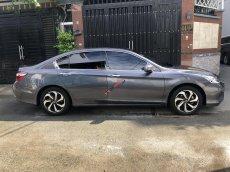 Bán xe Honda Accord 2019 tự động 2.4 nhập Thái