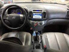 Bán Hyundai Avante 1.6MT, sx 2012, đăng kiểm 2/2013, biển 51A, chạy 8v1
