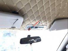 Cần bán lại Ford Focus 1.8AT 2012, màu trắng, nhập khẩu