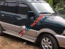 Cần bán Toyota Zace GL 2005, 270 triệu