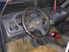 Bán ô tô Toyota Zace GL sản xuất 2005, màu xanh lam, 270 triệu
